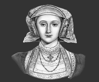 Picture of Anne of Cleves