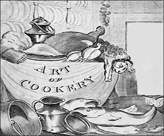 Elizabethan era food food elizabethan food forumfinder Images