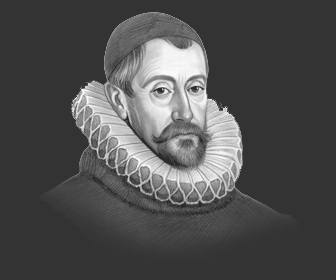 Picture of Francis Walsingham