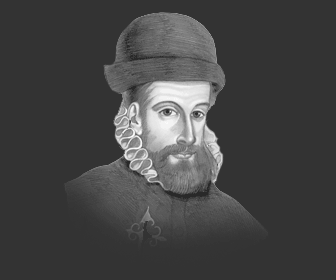 Picture of Francisco Pizarro