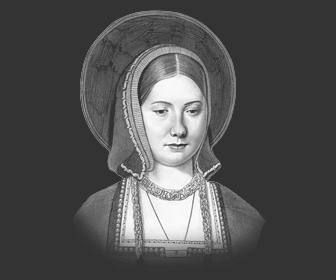 Picture of Katharine of Aragon