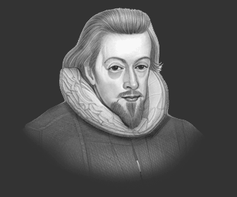 Picture of Robert Cecil