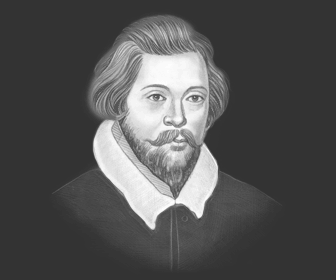 Picture of William Byrd